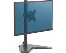 Fellowes Professional Series Single Monitor Arm Freestanding