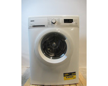 Zanussi ZWFC7265 Refurbished