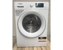 Whirlpool FWD91496WSE Refurbished