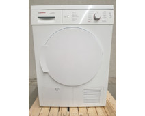 Bosch WTE8417SNL Refurbished