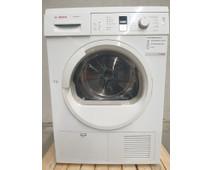 Bosch WTE86305NL Refurbished