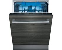 Siemens SN65ZX49CE / Inbouw / Volledig geïntegreerd / Nishoogte 81,5 - 87,5 cm
