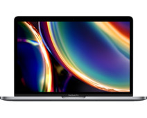 Apple MacBook Pro 13 inches (2020) 8GB/256GB - 1.7GHz Space Gray