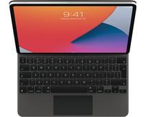 Apple Magic Keyboard iPad Pro 12.9 inch (2020)/(2018) QWERTY