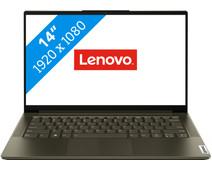 Lenovo Yoga Slim 7 14ITL05 82A30097MH