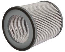 Soehnle Filter Airfresh Clean Connect 500