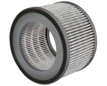 Soehnle Filter Airfresh Clean 400