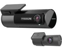 BlackVue DR750-2CH LTE Plus Full HD Cloud Dashcam 64GB