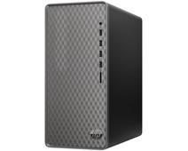 HP Pavilion M01-F1020nd