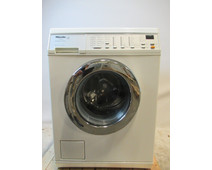Miele W 2515 WPS Refurbished