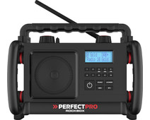 PerfectPro ROCKBOX