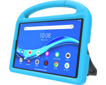 Armor-X Lenovo Tab M10 HD (2nd generation) Kids Cover Blue
