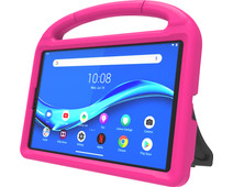 Armor-X Lenovo Tab M10 HD (2nd generation) Kids Cover Pink