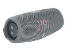 JBL Charge 5 Grijs