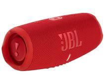 JBL Charge 5 Rood