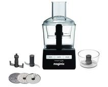Magimix C3160 Black