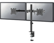Veripart Monitor Arm VPMA102
