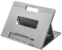 Kensington Opvouwbare Laptopstandaard 17 inch