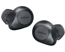 Jabra Elite 85t Gray