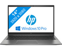 HP ZBook Firefly 14 G7 -111B8EA