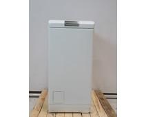 AEG L86560TL Refurbished