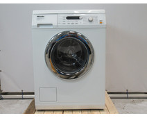 Miele W5843 Refurbished
