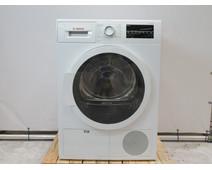 Bosch WTG86400NL Refurbished