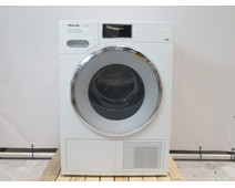 Miele TMV843WP Refurbished
