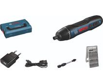 Bosch GO Professional