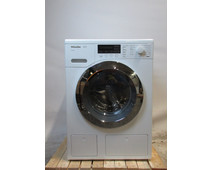 Miele WKG120 Refurbished