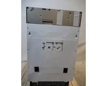 Inventum IVW4508A Refurbished
