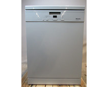 Miele G4310 Refurbished