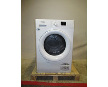 Whirlpool FTBEM1072 Refurbished