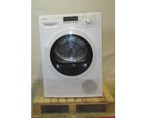 Bosch WTW85273NL Refurbished