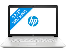 HP 17-by4980nd