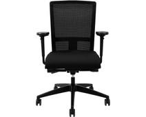 Interstuhl Prosedia Level X NPR 3496 Desk Chair