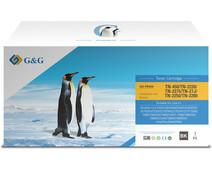 G&G TN-2220 Toner Zwart XL