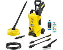 Karcher K3 Power Control Car & Home