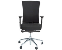 Schaffenburg 300N EN Comfort Desk Chair