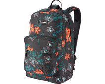 Dakine 365 Pack DLX 15 inches Twilight Floral 27L
