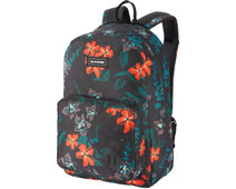 Dakine 365 Pack 15 inches Twilight Floral 30L