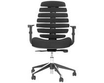 Schaffenburg 101 Desk Chair