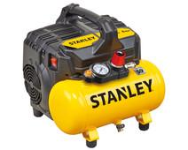 Stanley DST100/8/6 Silent