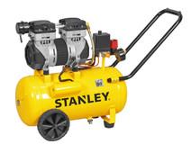 Stanley SXCMS1324HE Silent