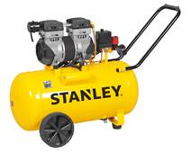 Stanley SXCMS1350HE Silent