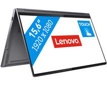 Lenovo Yoga 9 15IMH5 82DE001EMH