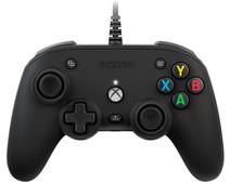 Nacon Xbox X Pro Compact Controller Zwart