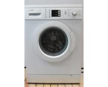 Bosch WAE28468NL Refurbished