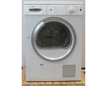 Bosch WTE86181NL Refurbished