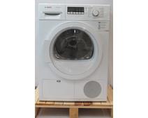 Bosch WTB86222NL Refurbished